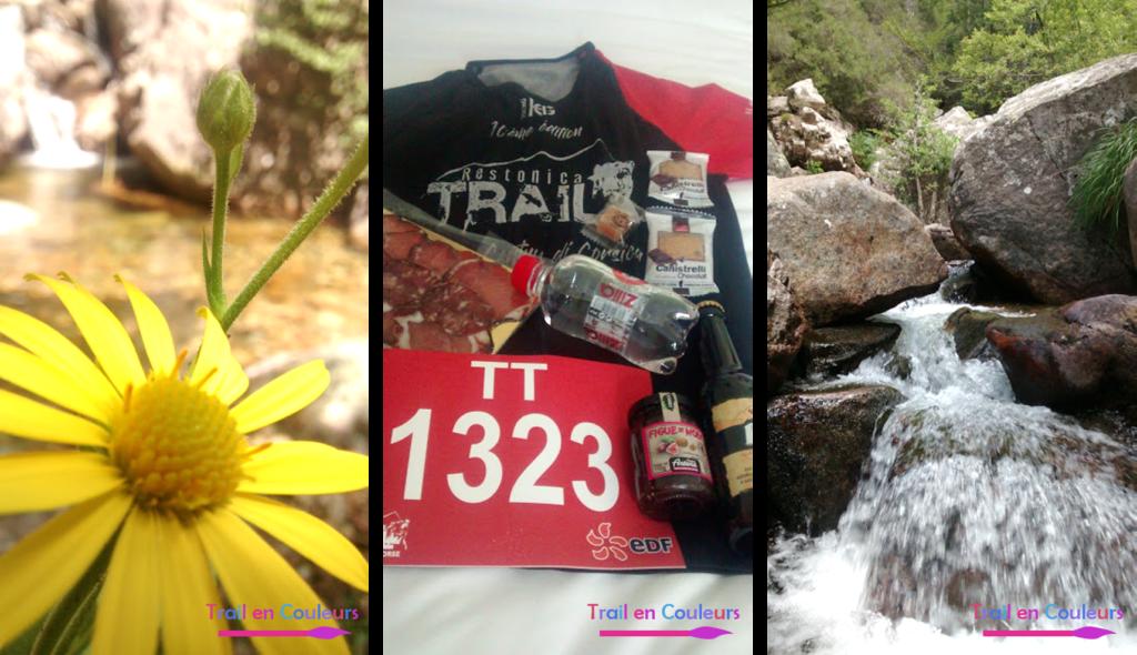 Restonica Trail, un concentré de Corse : le Tavignanu Trail