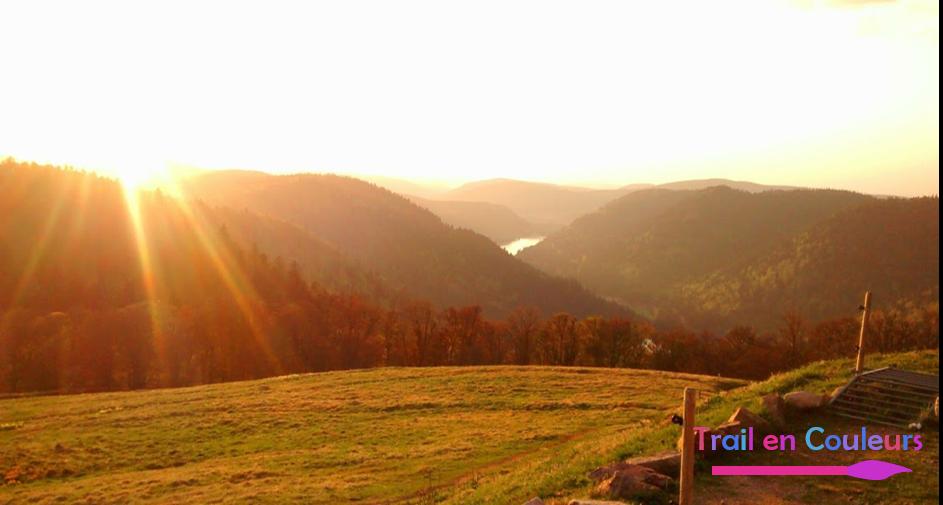 Munster'Trail, je vois la vie en Vosges